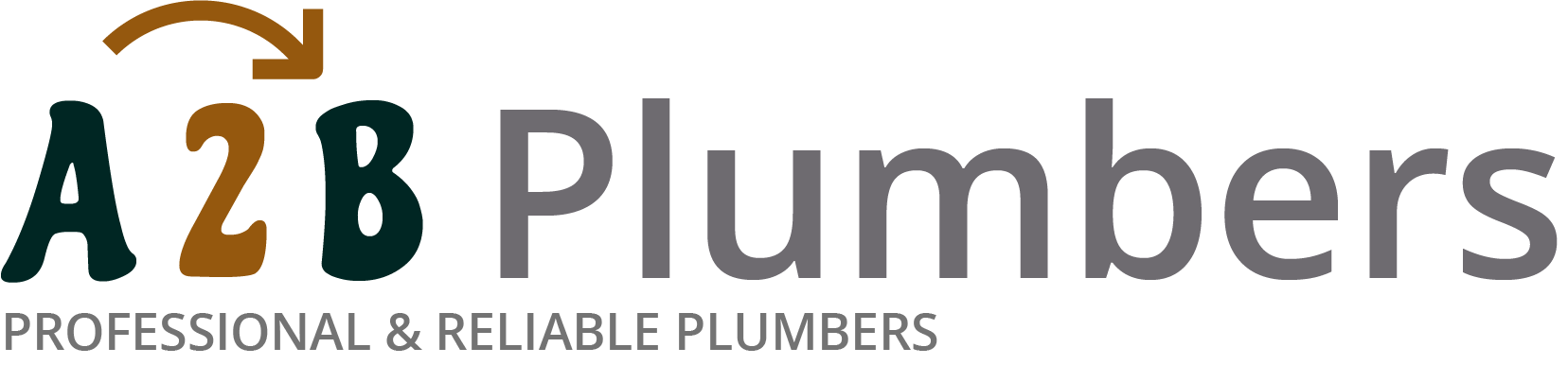 If you need a boiler installed, a radiator repaired or a leaking tap fixed, call us now - we provide services for properties in Hainault and the local area.
